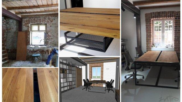 inspiration intro design studio