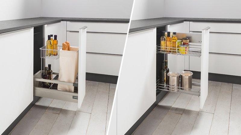 nolte kchen hannover simple billig nolte kuechen die schoensten und modelle im vergleich tph. Black Bedroom Furniture Sets. Home Design Ideas